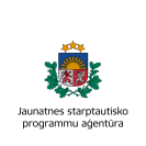 logo_jaunatne