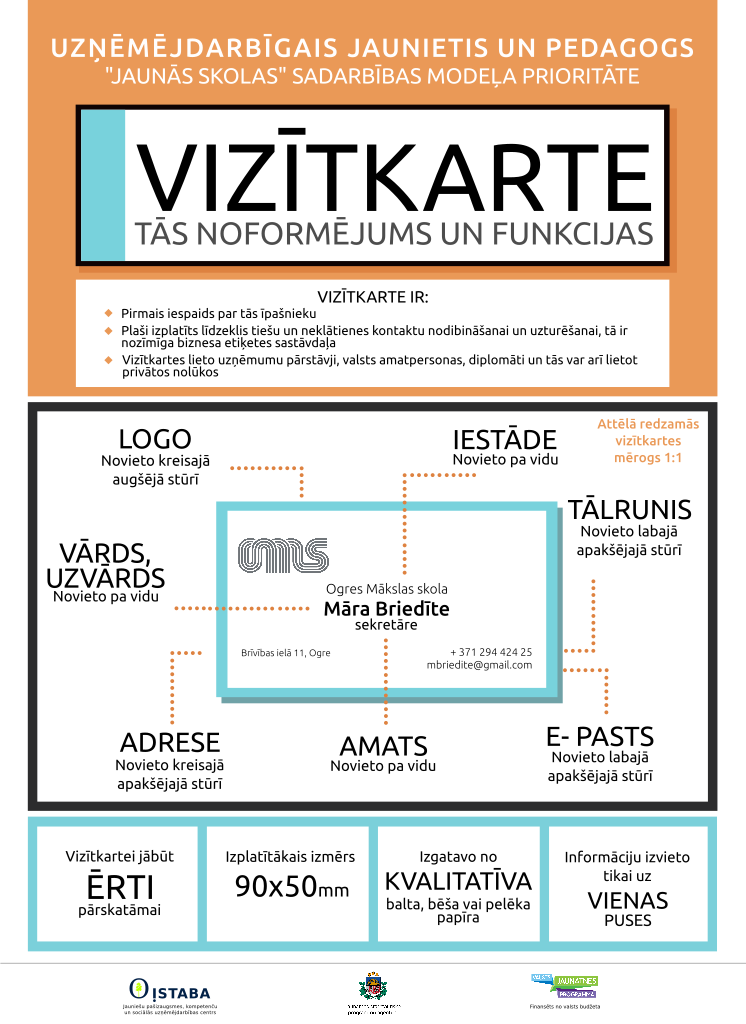 INFOGRAFIKS_VIZITKARTE (2)