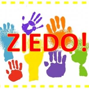 ziedo+logo