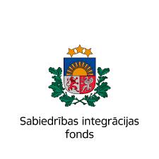 sabbiedriba